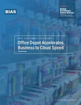 BIAS Case Study_Office Supply Retailer_Thumbnail3