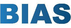 BIAS Corporation