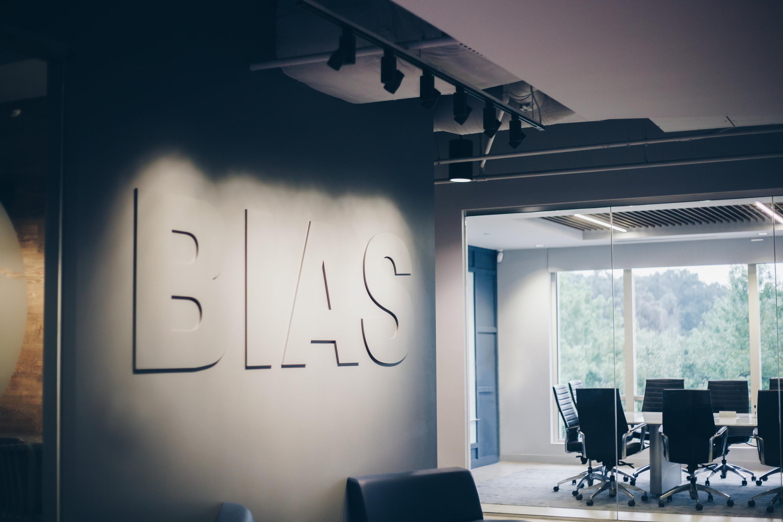 BIAS HQ-BIAS-0010_updated
