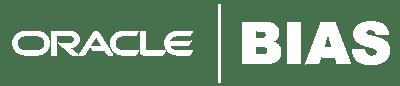 Oracle Partner Logo with BIAS_400x86_white