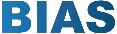 BIAS Corporation Logo - high res - blue - no tagline.png